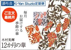 Ki-Yan Stuzio�����