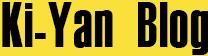 Ki-yan Blog